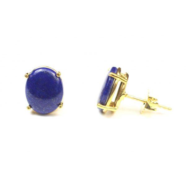 Blue Serena Stud-0