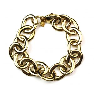 Petite Link Bracelet-0