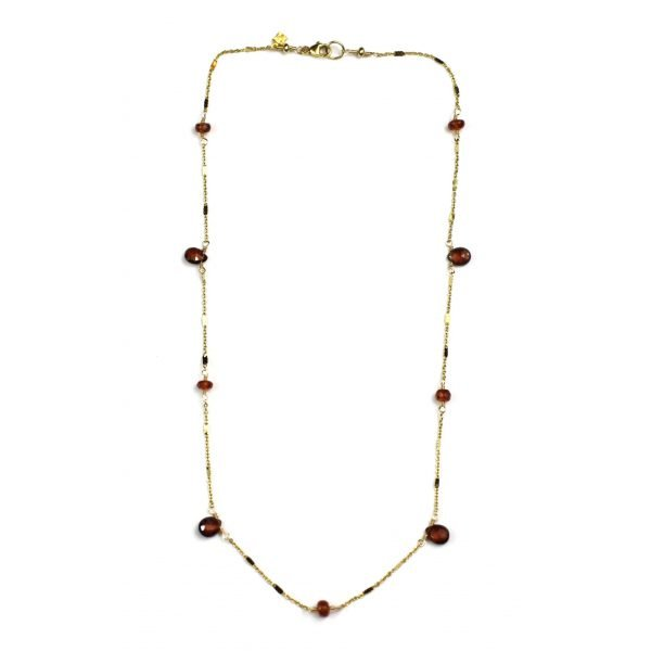 The Lucinda Necklace-4454